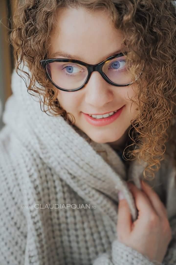 Claudia Pojan – fotograf