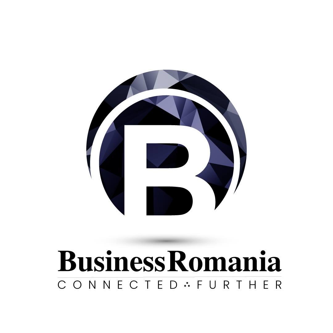 businees romania 1-2849a3b2